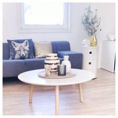 #livingroom #scandinavianhome #nordicdesign
