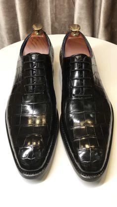 Shoes Men's Shoes Elegant Black Party Office Runway Business Tassel Genuine Leather Men Dress Shoes Luxury Brand Italian Cow Skin Wedding Formal Fine Workmanship