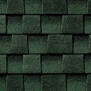 Best 31 Best Timberline Hd Images In 2012 Timberline Shingles 400 x 300