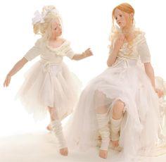 Beautiful Collectible Porcelain Dolls Hildegard Gunzel Extraordinary Collectibles
