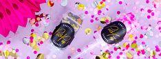 Dekoracje ślubne, weselne, sylwestrowe, komunijne, walentynkowe i okolicznościowe : PartyDeco.pl Erika