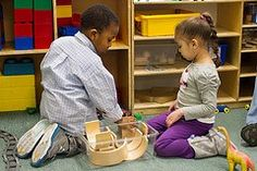 In this article for Eye on Early Education, Irene Sege tackles the question of Head Start's effectiveness.