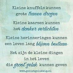 Thoughts And Feelings, Deep Thoughts, Daily Quotes, True Quotes, Dutch Phrases, Dutch Quotes, Thing 1, Word Out, Heart Quotes
