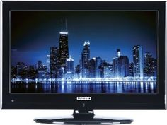 Digihome LCD19913HD 19-inch Widescreen HD Ready LCD TV with Freeview  has been published on  http://flat-screen-television.co.uk/tvs-audio-video/televisions/digihome-lcd19913hd-19inch-widescreen-hd-ready-lcd-tv-with-freeview-couk/