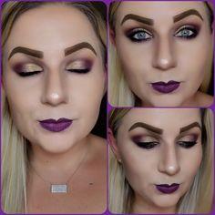 James Charles Palette Makeup Looks 2018, Septum Ring, Palette, Lipstick, Beauty, Jewelry, Jewlery, Bijoux