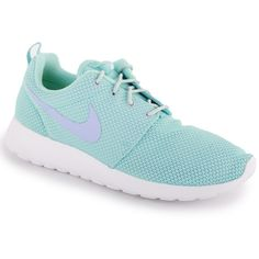 nike trainers women - Google Search