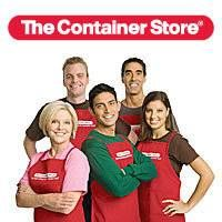 The Container Store Teacher Discount and other popular stores that give teacher discounts!