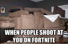 Image result for fortnite funny memes