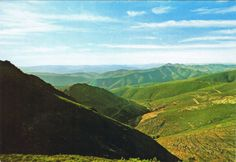 Serra do Marão - PORTUGAL - Pesquisa Google