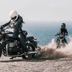 bike &girls- easy life                                                                                                                                                                                 Plus