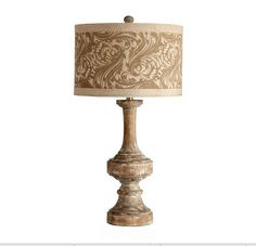 Frederick cooper lamp shades foter mirrors lamps pinterest frederick cooper lamp shades foter mirrors lamps pinterest mirror lamp aloadofball Choice Image