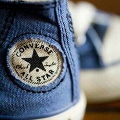 09523100e7bdb9 295 Best Converse Chuck Taylor All Star Shoes images in 2019