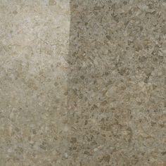 #Settecento #Accademia Grigio poliert 47,8x47,8 cm 169015 | #Feinsteinzeug #Dekore #47,8x7,8 | im Angebot auf #bad39.de 49 Euro/qm | #Fliesen #Keramik #Boden #Badezimmer #Küche #Outdoor