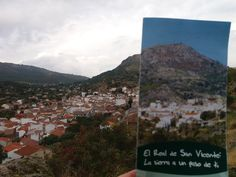 Haciendo Turismo (1)