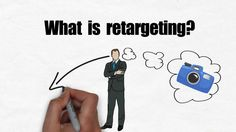 The presented link will put up you at the place where you get complete guidance on retargeting services.   #retargeting
