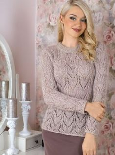 1000 images about kostenlose strickmuster on pinterest stricken knit stitches and lace patterns. Black Bedroom Furniture Sets. Home Design Ideas