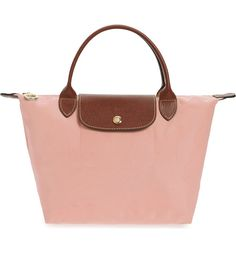 4afe379aa 38 Best Bags images | Crossbody bag, Henri bendel, Monogram