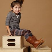 Take a look at the Vigoss event on #zulily today!