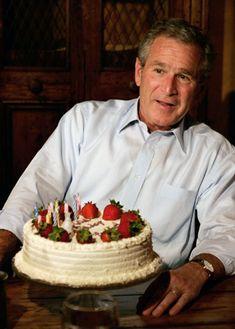 george w bush birthday 122 Best Bush Legacy images | Dogs, Scottish terriers, Laura bush george w bush birthday
