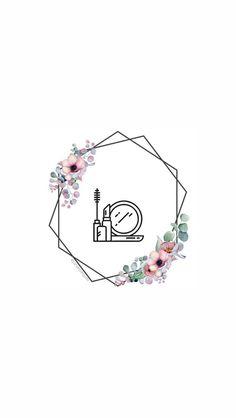 Instagram Frame, Story Instagram, Instagram Logo, Instagram Design, Free Instagram, Instagram Feed, Logo Ig, 4 Image, Rose Gold Aesthetic