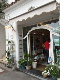 Casa e Bottega, Positano: Consulta 377 opiniones sobre Casa e Bottega con…