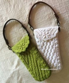 Blog Categories, Blog Entry, Pouch, Quilts, Purses, Sewing, Scrappy Quilts, Bags, Glasses