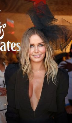 1000+ images about Spring Racing on Pinterest  Melbourne cup, Spring