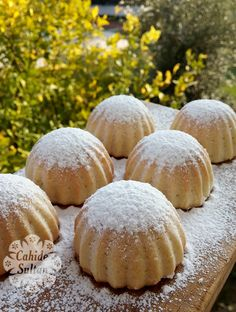 elmalı kurabiye – Food for Healty Cute Food, Good Food, Yummy Food, Turkish Recipes, Greek Recipes, Cookie Recipes, Dessert Recipes, Apple Cookies, Food Garnishes