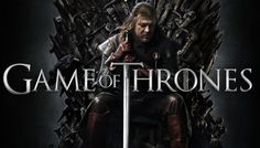 10 Series like Game of Thrones #buzzylists