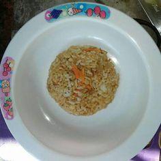 Nasi+Goreng+untuk+Balita+(MPASI+1y+)