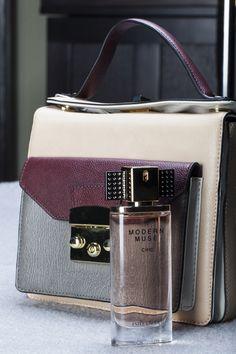 weekend accessories #ModernMuse
