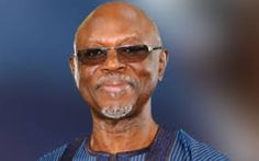 APC Deputy National Publicity Secretary Calls on Oyegun to Resign - http://www.nigeriawebsitedesign.com/apc-deputy-national-publicity-secretary-calls-on-oyegun-to-resign/