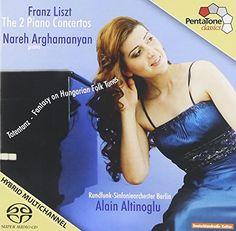 2 Piano Concertos Pen http://www.amazon.ca/dp/B0085BFW04/ref=cm_sw_r_pi_dp_oD2bwb037D75A