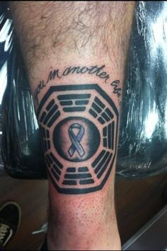 Dollar sign tattoo designs 20 dollar tattoos tattoos for 20 dollar tattoos