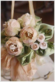 prettie-doce: Inglês Rose Geoff Hamilton (by ... - algumas das minhas coisas favoritas