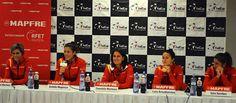 Tweets con contenido multimedia de Tenis España (@spaintenis) | Twitter