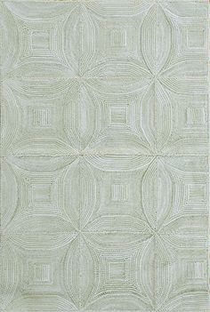 The New England Collection - hooked rugs