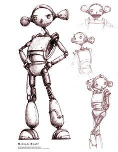 michaelKnapp_Robots_Piper.jpg (1000×1294)