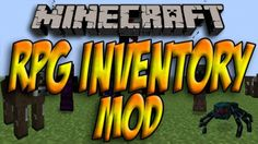 Starting Inventory Mod for Minecraft 1.7.10