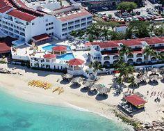 ✔Yay we made it here!! 3/14 Simpson Bay Resort & Marina, , St. Maarten, Dutch Caribbean