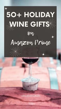 Cooking On A Budget, Budget Meals, Wine Jokes, Electric Juicer, Wine Folly, Essential Oils For Anxiety, Brewery Wedding, Wine Guide, Healthy Groceries