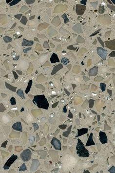 TERRAZZCO Terrazzo Sample EX_4009 www.terrazzco.com  #terrazzo #terrazzodesign #design #interiors #flooring