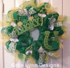 https://www.etsy.com/listing/178535189/st-patricks-day-wreath?ref=shop_home_active_23
