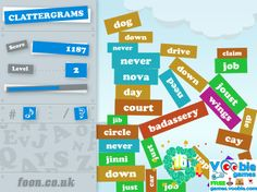 Type words to zap them. News Games, Arcade, Have Fun, Action, Type, Words, Group Action, Horse