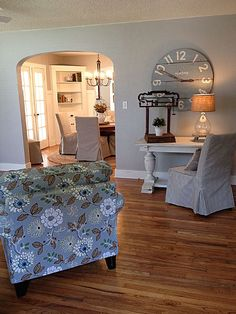 Upscale Vacation Rental in Mount Dora from VRBO.com! #vacation #rental #travel #vrbo Florida, Cottage, Homes, Vacation, Bedroom, Travel, Furniture, Home Decor, Houses