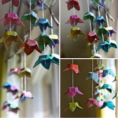 30 Recycling Egg Cartons Craft Ideas   DesignRulz.com