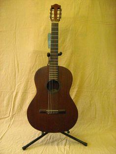 vintage domino californian electric guitar vox teardrop inspired 350 http newyork. Black Bedroom Furniture Sets. Home Design Ideas