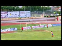El Estepona y elTenisca de Canarias jugarán el primer partido de play off de ascenso el sábado, a las 20:45, en el estadio Muñoz Pérez