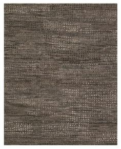 NEW addition to the Tufenkian line called Spangle Oak. the colors are charcoal, silver, taupe, brown and grey.  Some silk...just the right amount of shine.  Very handsome. #spangleoak, #tufenkianspangleoak, #tufenkianrugs
