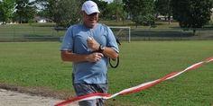 Es importante que además de entrenar para un medio maratón, conozcas como…